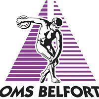 OMS Belfort